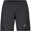 Odlo Sliq Shorts Men black